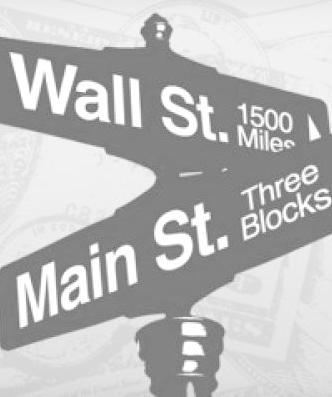 7.-Main-street-1-320×240